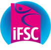 IFSC Youth World Championships Moscow