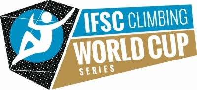 IFSC Climbing Worldcup