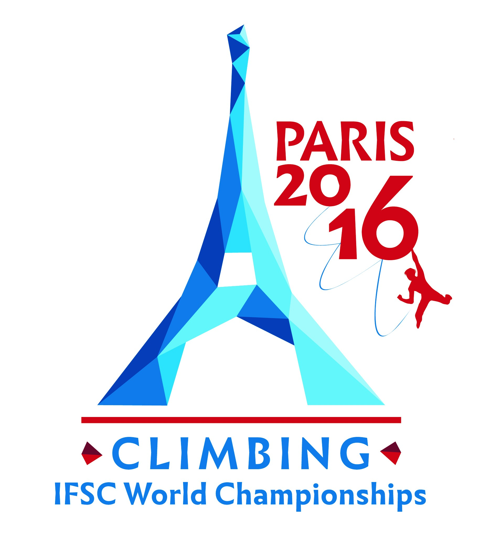 World Championship Paris 2016